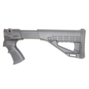 Байкал МР-155 MP-135 комплект рукоятка и приклад DLG Tactical