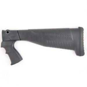 Байкал МР-155 комплект рукоятка и приклад  DLG Tactical