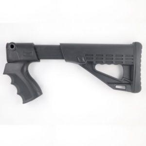 Байкал МР-153 комплект рукоятка и приклад DLG Tactical